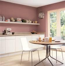peinture tendance cuisine quelle couleur cuisine verra t on partout en 2018 zoom sur les