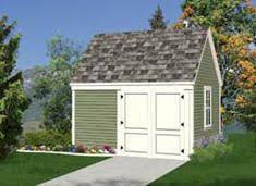 Diy 10x12 Storage Shed Plans by Best 25 Storage Shed Plans Ideas Only On Pinterest Storage