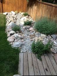 diy arizona backyard landscaping design backyard gardens and
