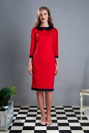 rochii office rochie office rosie r rochii office rochii ieftine net