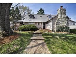 labadie mo real estate u0026 homes for sale in labadie missouri