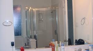 broan heater vent light elegant bathroom fan light combo awesome