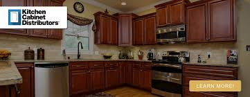 kitchen cabinetry flintstone marble and granite