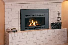 Lennox Gas Fireplace Manual by Medina Lennox Gas Fireplace Insert Discontinued By Obadiah U0027s