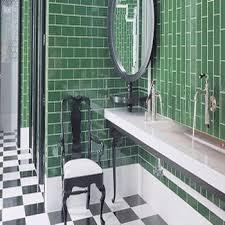 White Subway Bathroom Tile White Subway Bathroom Tiles Design Ideas