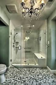 Building A Bathroom Shower How To Settle On A Shower Bench