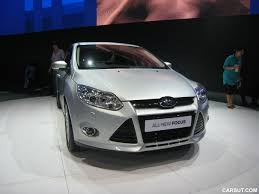 pimped out smart car a review on 2012 all new ford focus carsut understand cars and