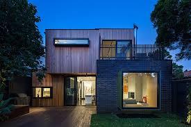 modern extensions smart modern extension revs classic edwardian home
