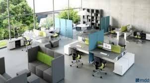 mobilier de bureau montpellier notre mobilier open space montpellier 34 nîmes 30 sète