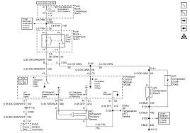ac wiring i need help guys third generation f body message