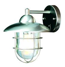 best led dusk to dawn security light outdoor dusk to dawn light outdoor lighting launches dusk to dawn