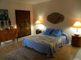 chambres d hotes pyrenees orientales fontaine fils une chambre d hotes dans les pyrénées orientales