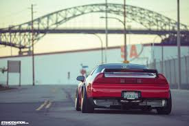 stancenation honda prelude image http farm5 static flickr com 4084 5035491982 63a52eaff0 o