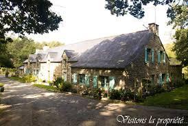 Attrayant Chambre D Hote Josselin Le Moulin De Callac Chambres D Hôtes