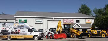john u0027s equipment sales and service bobcat jcb cub cadet ls