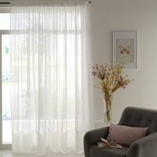 French Style Blinds Curtains Voiles U0026 Blinds Curtains U0026 Voiles La Redoute