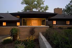 Shingling A Hip Roof Black Shingle Roof Houzz