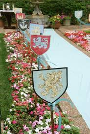 Medieval Decorations 109 Best Medieval Kids Camp Images On Pinterest Medieval Party