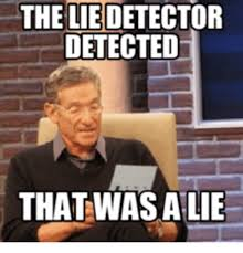 Maury Meme - 25 best memes about maury that is a lie maury that is a lie memes