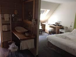 chambre montagne chambre les montagne photo de hostellerie la cheneaudiere relais