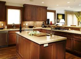 unfinished kitchen cabinets home depot unfinished kitchen cabinets the benefits