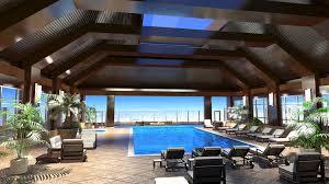 Best Buffet In Blackhawk by Monarch Casino In Black Hawk To Get Hotel Undergo Massive