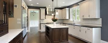 kitchen remodel with wood cabinets kitchen remodeling walnut creek century cabinets