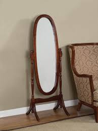 Mirrors For Sale Cheval Mirrors For Style As Well As Feature Victoria Homes Design