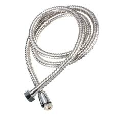 aliexpress com buy 1 5m plumbing hoses stainless steel bathroom