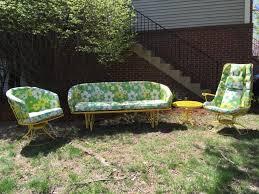 Homecrest Patio Furniture Covers - homecrest patio furniture wadena mn patio decoration
