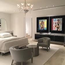 New Home Lighting Design Tips by Loren U0027s World Loren U0027s World Latest Beauty Trends Lifestyle