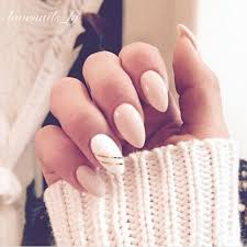 best 20 gel polish designs ideas on pinterest matte gel polish