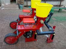 2 Row Corn Planter by Seeder And Planter Seeder And Planter Direct From Qingdao Alfine