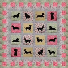Angebot K Henblock Goat Quilt Quilts Sheep Goat Pinterest Goats Barn Quilts