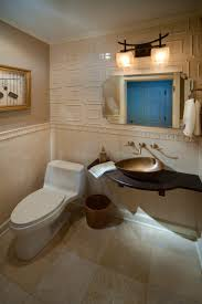 Asian Bathroom Ideas by 60 Best My Work Bathrooms Images On Pinterest Bathroom Ideas