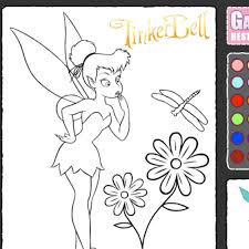 intricate coloring games for girls fashion coloring pages 224