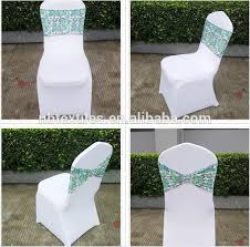 spandex chair bands spandex chair bands wholesale spandex suppliers alibaba
