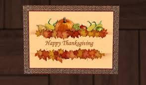 thanksgiving doormat second marketplace happy thanksgiving doormat