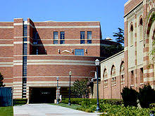 Ucla Anderson Memes - ucla anderson school of management wikipedia