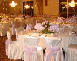 wedding chair covers and sashes chair amazing ideas about the covers of wedding chairs tables