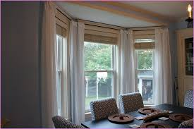 bay window curtain ideas bedroom fresh bedrooms decor ideas