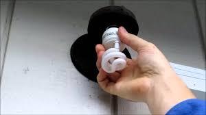 light bulbs with sensors low energy home lighting awesomesk to dawn light bulb image concept branded