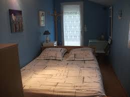 chambre d hote merville franceville chambre d hôtes chez gigi chambre d hôtes merville franceville plage