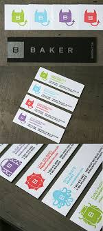 mini business cards free 308 best business card images on business card design