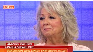 Paula Dean Memes - paula deen to return to today one year after n word catastrophe