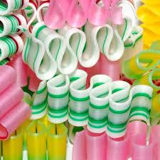 baby ribbon baby ribbon candy kingston candy bar