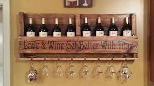 engraved wine rack p20 in brilliant home design ideas with