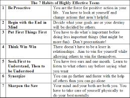 university michigan medical secondary application essays