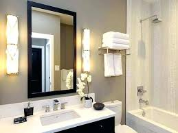 bathroom vanity makeover ideas bathroom makeover ideas rebelswithacause co