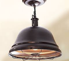 Bronze Ceiling Light Bronze Depot Hanging Pendant Pottery Barn Kids
